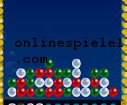 Pear puzzle spiele online