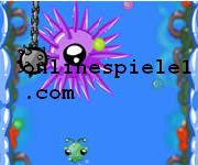 Plankton life Ball online spiele
