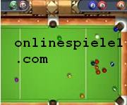 Real pool kostenlose Ball spiele