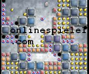 Rumble ball 3 spiele online